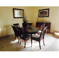 Foto de casa en venta en  0000000, prados del centenario, hermosillo, sonora, 1607204 No. 01
