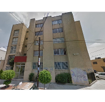 Foto de departamento en venta en  148, san andrés tetepilco, iztapalapa, distrito federal, 2822969 No. 01