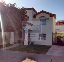 Foto de casa en venta en normandia 2687, montecarlo residencial, culiacán, sinaloa, 1743805 no 01