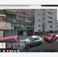 Foto de departamento en venta en normandia 6, del carmen, benito juárez, df, 2145406 no 01