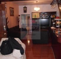Foto de casa en venta en norte 1, cuchilla la joya, gustavo a madero, df, 910505 no 01