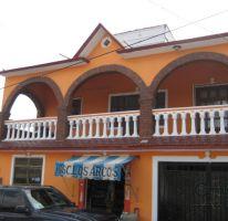 Foto de casa en venta en norte 10, la piedad, cuautitlán izcalli, estado de méxico, 1697010 no 01