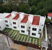 Foto de casa en venta en norte 100, tlaltenango, cuernavaca, morelos, 3774853 No. 01