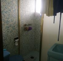 Foto de casa en venta en norte 13-a , nueva vallejo, gustavo a. madero, distrito federal, 4247617 No. 01