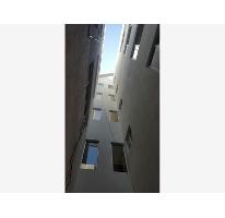 Foto de departamento en venta en norte 15 5027, magdalena de las salinas, gustavo a. madero, distrito federal, 2705740 No. 02