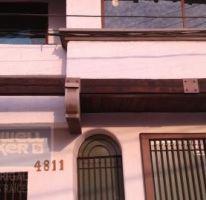 Foto de departamento en venta en norte 15 a, magdalena de las salinas, gustavo a madero, df, 1756838 no 01