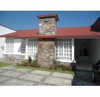 Foto de casa en venta en norte 16, 57, orizaba centro, orizaba, veracruz de ignacio de la llave, 2945966 No. 01