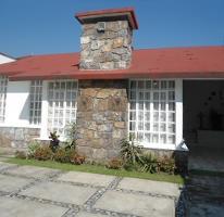 Foto de casa en venta en norte 16 , orizaba centro, orizaba, veracruz de ignacio de la llave, 3687477 No. 01