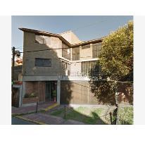 Foto de casa en venta en  31-a, vallejo, gustavo a. madero, distrito federal, 2898942 No. 01