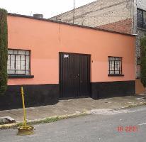Foto de casa en venta en norte 3 a , defensores de la república, gustavo a. madero, distrito federal, 0 No. 01