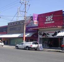 Foto de local en renta en norte 45 , industrial vallejo, azcapotzalco, distrito federal, 4210755 No. 02