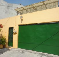 Foto de casa en venta en norte 48a 3838, emiliano zapata, gustavo a madero, df, 1529639 no 01