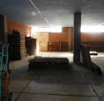 Foto de bodega en renta en norte 54 a, emiliano zapata, gustavo a madero, df, 1698478 no 01