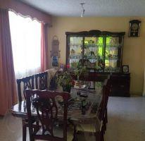Foto de casa en venta en norte 66 1, salvador díaz mirón, gustavo a madero, df, 2452380 no 01