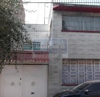 Foto de casa en venta en norte 66a 1, cuchilla la joya, gustavo a madero, df, 523774 no 01