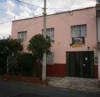 Foto principal de casa en venta en norte 76 a, gertrudis sánchez 1a sección 591582.