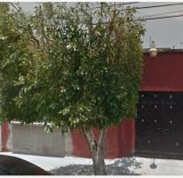 Foto principal de casa en venta en norte 76, aragón inguarán 822983.