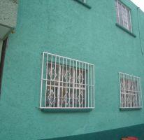 Foto de casa en venta en norte 76, salvador díaz mirón, gustavo a madero, df, 1858798 no 01