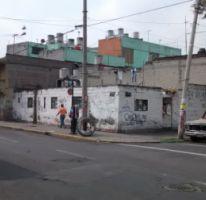 Foto de terreno habitacional en venta en norte 8 4761, nueva tenochtitlan, gustavo a madero, df, 958315 no 01