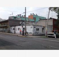 Foto principal de terreno habitacional en venta en norte 80, nueva tenochtitlan 970873.
