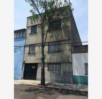 Foto principal de edificio en venta en norte 80-a, nueva tenochtitlan 991125.