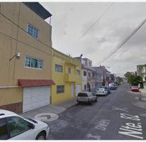Foto de casa en venta en norte 82, gertrudis sánchez 2a sección, gustavo a madero, df, 2389108 no 01