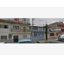 Foto de casa en venta en norte 82 ñ, gertrudis sánchez 2a sección, gustavo a. madero, distrito federal, 2865083 No. 01