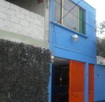 Foto de casa en venta en norte 83, sindicato mexicano de electricistas, azcapotzalco, df, 1697228 no 01
