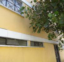 Foto de casa en venta en norte 85 1, sindicato mexicano de electricistas, azcapotzalco, distrito federal, 4288394 No. 01