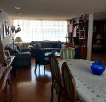 Foto de casa en venta en norte 85 , sindicato mexicano de electricistas, azcapotzalco, distrito federal, 0 No. 01