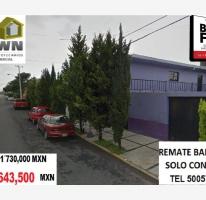 Foto principal de casa en venta en norte 88-a, gertrudis sánchez 1a sección 628296.