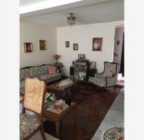 Foto de casa en venta en norte 89, sindicato mexicano de electricistas, azcapotzalco, df, 2160742 no 01