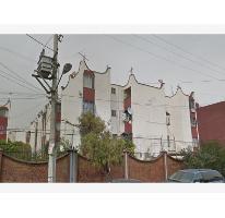 Foto de departamento en venta en norte 92-a , la esmeralda, gustavo a. madero, distrito federal, 0 No. 01