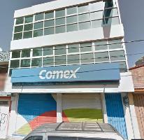 Foto de edificio en venta en norte , hogar obrero, tlalnepantla de baz, méxico, 0 No. 01