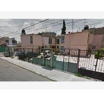 Foto de casa en venta en norte , villas de ecatepec, ecatepec de morelos, méxico, 2941881 No. 01