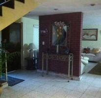 Foto de casa en venta en norteamerica 300, vista hermosa, monterrey, nuevo león, 463357 no 01