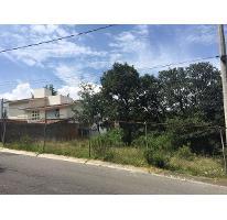 Foto de terreno habitacional en venta en nottingham , condado de sayavedra, atizapán de zaragoza, méxico, 0 No. 01