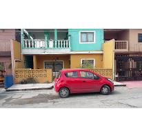 Foto de casa en venta en  , nova apodaca, apodaca, nuevo león, 2624564 No. 01