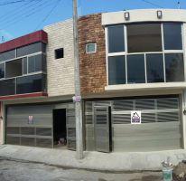 Foto de casa en venta en novedades, 8 de marzo, boca del río, veracruz, 2030186 no 01