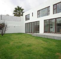 Foto de casa en venta en novelistas 40, ciudad satélite, naucalpan de juárez, méxico, 0 No. 01