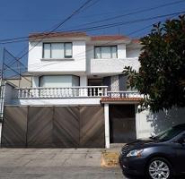 Foto de casa en venta en novelistas , ciudad satélite, naucalpan de juárez, méxico, 4566829 No. 01