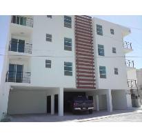 Foto de departamento en renta en  342, las fuentes, reynosa, tamaulipas, 2670754 No. 01