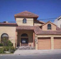 Foto de casa en venta en novena 426, las fuentes, reynosa, tamaulipas, 2029176 no 01