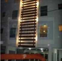 Foto de departamento en renta en novena, las fuentes, reynosa, tamaulipas, 221986 no 01