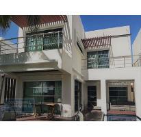Foto de casa en condominio en venta en novo cancún en puerto cancún , zona hotelera, benito juárez, quintana roo, 2900417 No. 01