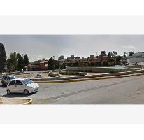 Foto de casa en venta en  n/s, lomas de tecamachalco, naucalpan de juárez, méxico, 2507496 No. 01