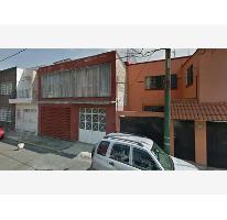 Foto de casa en venta en libra, prado churubusco, coyoacán, df, 2508080 no 01
