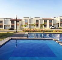 Foto de casa en venta en nuba 3, club de golf santa fe, xochitepec, morelos, 0 No. 01