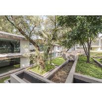 Foto de casa en venta en nubes , jardines del pedregal, álvaro obregón, distrito federal, 2477974 No. 01