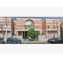 Foto de departamento en venta en nubia 258, del recreo, azcapotzalco, distrito federal, 2160530 No. 01
